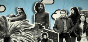 Música Popular Uruguaya